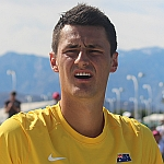 Bernard Tomic Tennis News