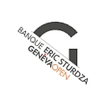 Banque Eric Sturdza Geneva Open Thursday Tennis Results