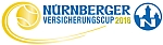 Nürnberger Versicherungscup 2016 Wednesday Tennis Results