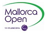 Mallorca Open Thursday Tennis Results