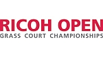 Ricoh Open Tennis News