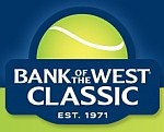 Bank of the West Classic Tennis News