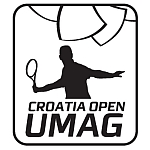 Croatia Open Umag Tennis News