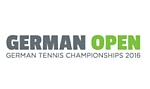 German Tennis Championships 2016 Wednesday Tennis Results