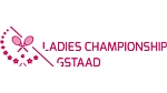 Ladies Championships Gstaad 2016 Friday Tennis Results