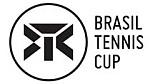 Brasil Tennis Cup Tennis News