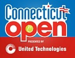 Connecticut Open Tennis News