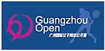 Guangzhou International Women's Open Tennis News