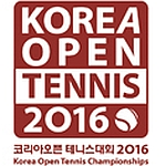 Korea Open Tennis News