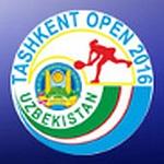 Tashkent Open Tennis News