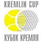 VTB Kremlin Cup Monday Women's Tennis Results