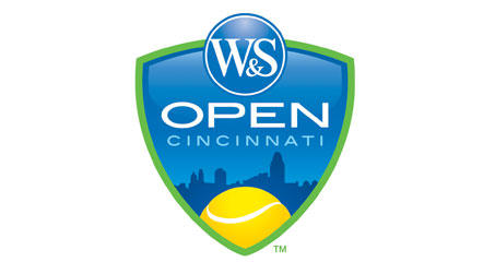 Western & Southern Open Tennis Results