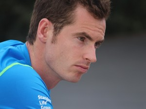 Murray Places Winning Davis Cup More Important Than ATP Success