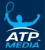 ATP Media Tennis News