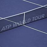 ATP Tennis News