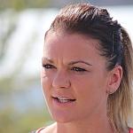 Radwanska Calls For Shorter Season But Signs To Play IPTL