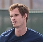 Andy Murray Tennis News