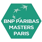 BNP Paribas Masters Sunday Tennis Results
