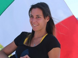 Flavia Pennetta Has Played Her Last Match
