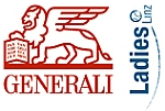 Generali Ladies Linz Tennis News