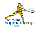 Hopman Cup Thursday Tennis Results