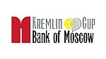 Kremlin Cup Monday Women's Tennis Results