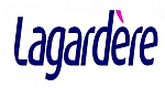 Four Agents Leave Lagardere