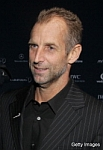 Thomas Muster, 20 Years Later