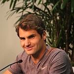 Federer Vows To Return To Australian Open Next Year