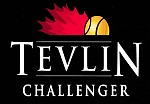 Abanda and El Tabakh reach second round at Tevlin Challenger in Toronto