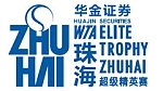WTA Elite Trophy Zhuhai Thursday Tennis Results