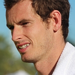 Murray Wants To Celebrate Following Victory In Belgium