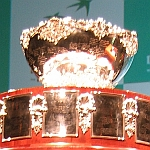 Davis Cup Tennis News