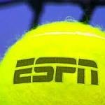 ESPN & ATP Reach Multi-Year Agreement for Canada, Cincinnati