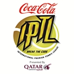International Premier Tennis League to be telecast LIVE in over 150 territories