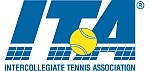 ITA Tennis News
