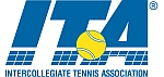 FloSports And The Intercollegiate Tennis Association Announce Partnership