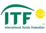 ITF Tennis News
