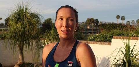 Jelena Jankovic Tennis News