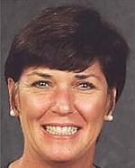 Lynne Rolley Tennis News