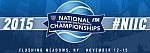 National Indoor Intercollegiate Championships Tennis News