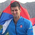 Novak Djokovic Tennis News