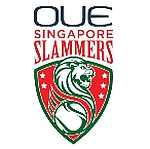 OUE Singapore Slammers score 24-22 over Legendari Japan Warriors