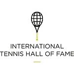 Tennis Hall of Fame Tennis News