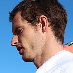 Murray To Keep Mauresmo As Coach