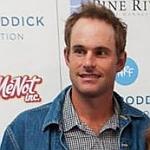 Andy Roddick Tennis News