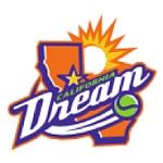 World TeamTennis Loses Sacramento Team, The California Dream
