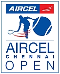 Aircel Chennai Open Sunday Tennis Results
