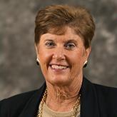 Dr. Ann Lebedeff Tennis News