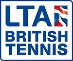 LTA British Tennis News